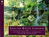 English Water Gardens (Country Series) by Clive Boursnell (1992-03-26)