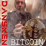 Bitcoin [Explicit]