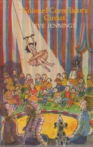 colonel-cornflakes-circus-antelope-books
