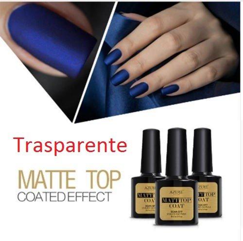 takestopr-smalto-semipermanente-trasparente-18ml-top-coat-super-opaco-matto-lunga-durata-uv-gel-nail