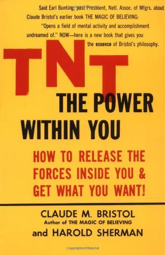 tnt-the-power-within-you-by-bristol-claude-m-sherman-harold-1974-paperback