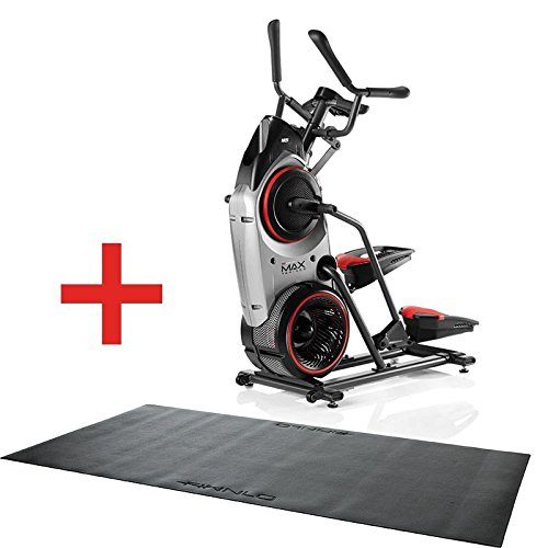 pack-stepper-elliptique-bowflex-max-trainer-m5-tapis-de-sol-finnlo