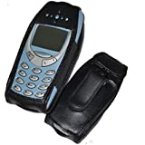 PlatinPower, mobile-phone Case with belt-clip for Nokia 3310/3330 and 3410