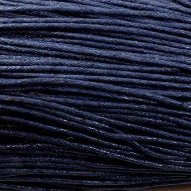 10-mtres-de-fil-cordon-coton-cir-pour-creation-bracelet-shamballatibtain-bleu-marine-1