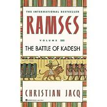 Ramses: 3