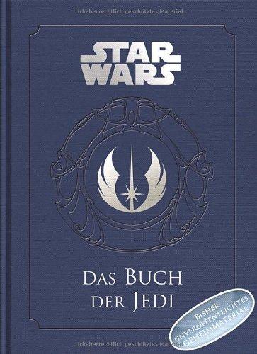 Oetinger Das Buch der Jedi: Ein Wegweiser für Schüler der Macht
