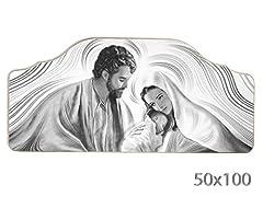 Regali Battesimo | Idee Regalo Battesimo