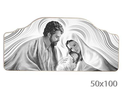 Quadro sacra famiglia | Classifica prodotti (Migliori ...