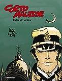 Corto Maltese en couleur, Tome 7 - Fable de Venise