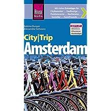 Reise Know-How CityTrip Amsterdam