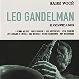 Albums à télécharger en Musique latine