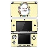 Disagu SF-101949_962 Design Folie für Nintendo