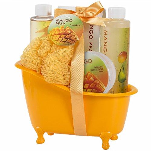 mango-pears-tub-spa-bath-gift-set