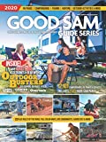 The 2020 Good Sam Guide Series for the RV & Outdoor Enthusiast (Good Sams RV Travel Guide & Campground Directory) - Good Sam Enterprises