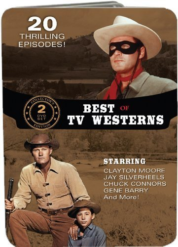 best-of-tv-westerns-by-clayton-moore