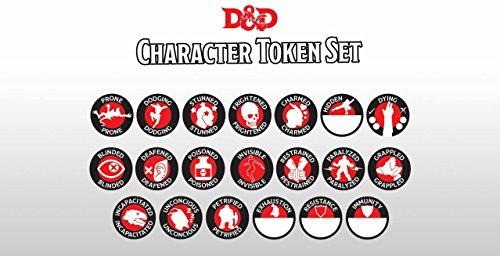 character-token-set