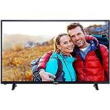 Telefunken XF50A401 127 cm (50 Zoll) Fernseher (Full HD, Triple Tuner, Smart TV)