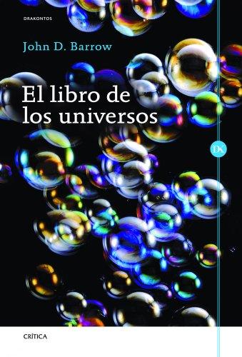 El libro de los universos (Drakontos)