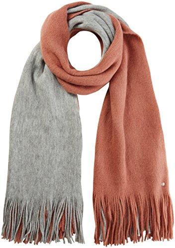 esprit-womens-116ea1q038-scarf-pink-dark-old-pink-one-size
