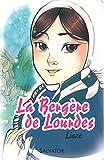 La Bergère de Lourdes