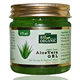 Indus Valley 100% Organic Aloe Vera Gel ...