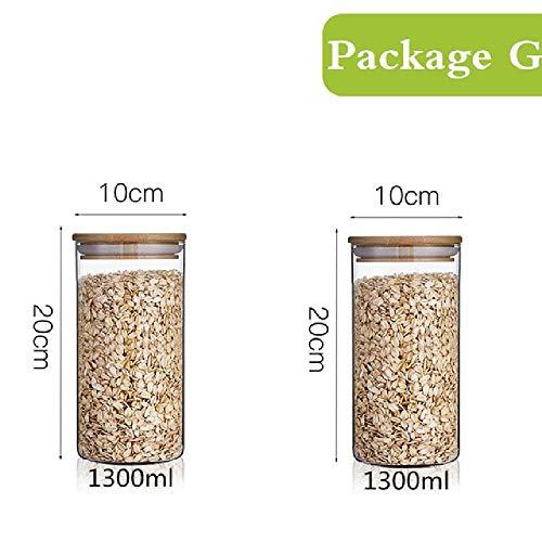 Casiz dispensadores de cereales