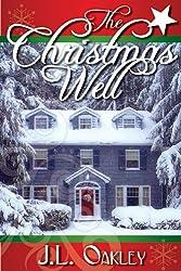 The Christmas Well (English Edition)