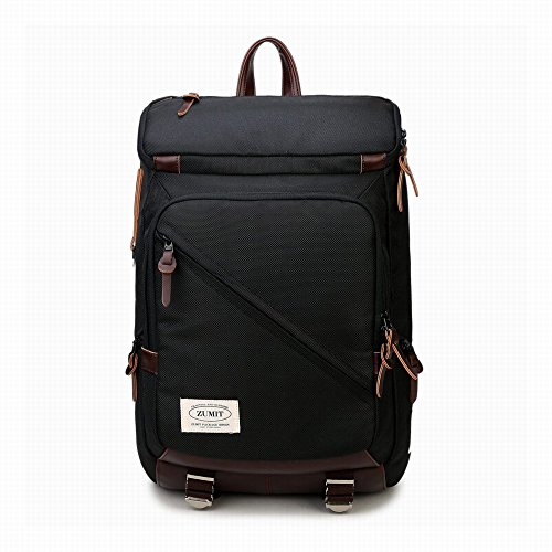 zumit-slim-laptop-backpack-fits-13-14-inch-men-business-travel-backpack-computer-bags-black-805