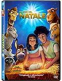 Gli Eroi di Natale  ( DVD)