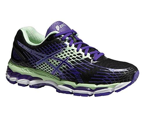 asics-gel-nimbus-17-womens-scarpe-da-corsa-355