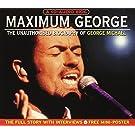 Maximum Audio Biography: George Michael by George Michael