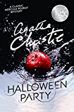 Hallowe'en Party (Poirot) (Hercule Poirot Series Book 36)
