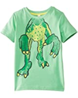 ESPRIT Boys Big Dino Ts T-Shirt