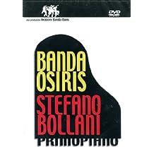 Banda Osiris - Stefano Bollani - Primo Piano