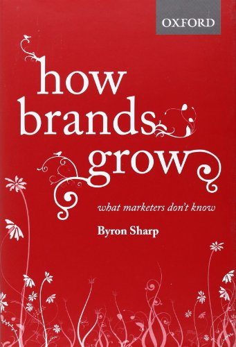 how-brands-grow-what-marketers-dont-know