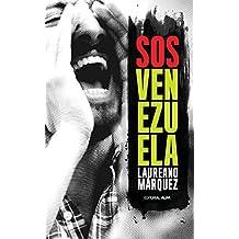 SOS Venezuela