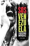 https://libros.plus/sos-venezuela/