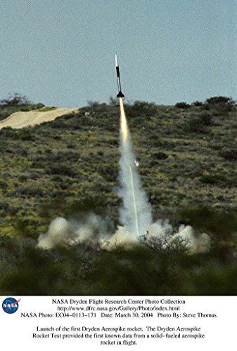poster-a3-nasa-dryden-aerospike-rocket-test-photo-description-the-dryden-aerospike-rocket-test-provi