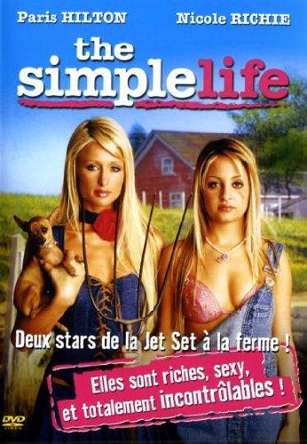 simple-life-edition-2-dvd