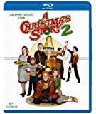 Christmas Story 2 [Blu-ray] [2012] [US Import]