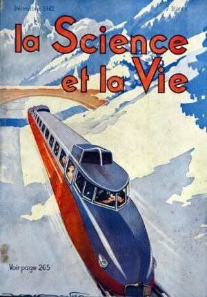 science-et-la-vie-la-no-304-du-01-12-1942-une-armee-de-plusieurs-millions-dhommes-peut-elle-franchir