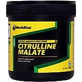MuscleBlaze Citrulline Malate - 100 g