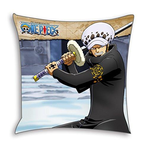 CoolChange Funda Almohada One Piece 50x