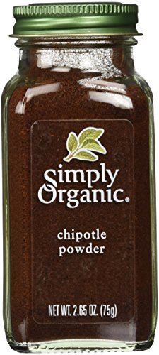 simply-organic-chipotle-powder-265-ounce