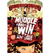 [(Muddle and Win)] [ By (author) John Dickinson ] [June, 2013]