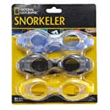 Best Geographic - National Geographic Snorkeler Sports Other Review