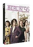 Berlin 56 |