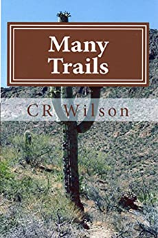 Como Descargar Libro Gratis Many Trails En PDF Gratis Sin Registrarse