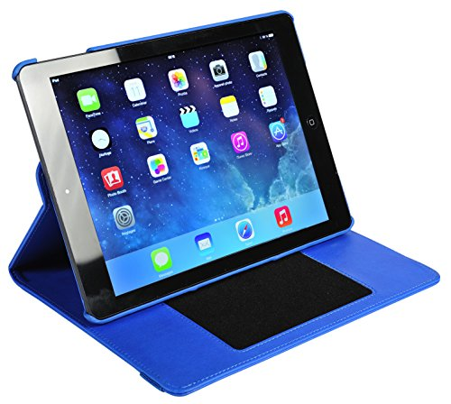 Best price Exacompta Offisimo Schutzhülle für iPad