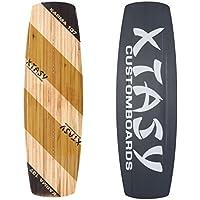 XtasY wakeboard Karma 137